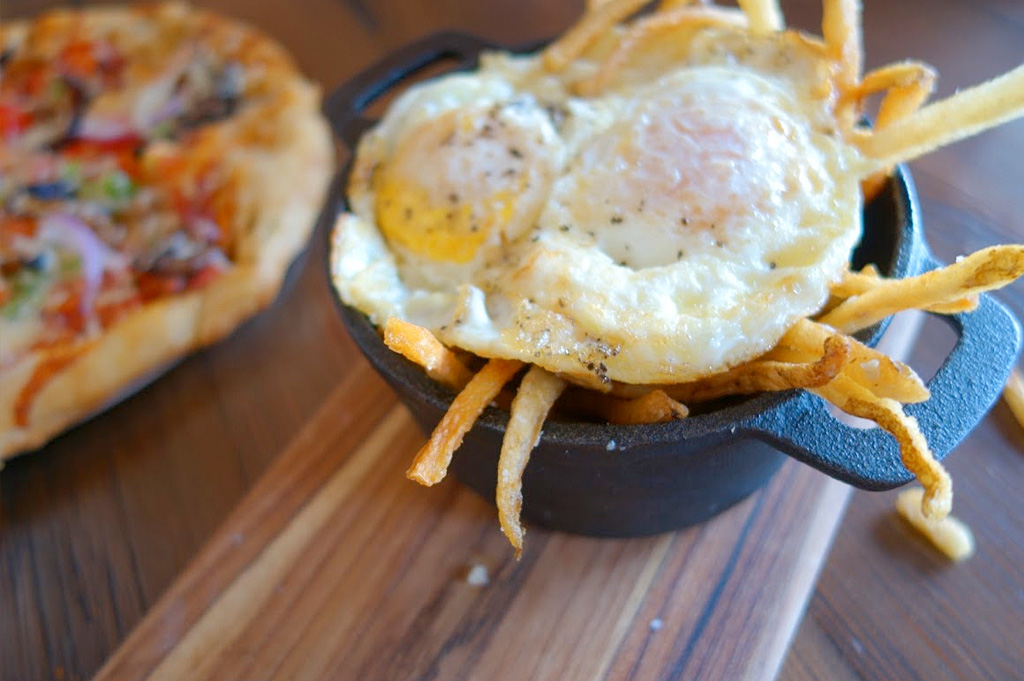 bb-egg-fries